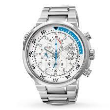men enchanting citizen eco drive watch watches for men women marvellous kay citizen mens watch eco drive endeavor ca a military e mvzm large size