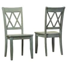 chair dining. chair dining a