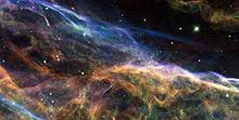 Bucle de Cygnus - Wikipedia, la enciclopedia libre