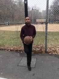 Shawn Dorsey's Men's Basketball Recruiting Profile