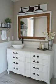 Bathroom Apron Sink Sinks Apron Sink Bathroom Vanity Apron Sink In Bathroom