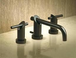 bronze finish faucets breathtaking bronze bathroom faucet hot or not oil rubbed bronze modern faucet bronze