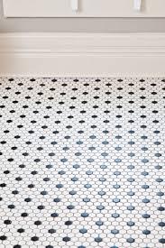 bathroom floor tiles honeycomb. Bathroom Flooring Floor Tiles Honeycomb H