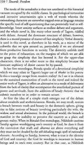 essays on rabindranath tagore hamlet essays buy ready essays essays on rabindranath tagore