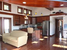 Image of Home Interior Design Styles Of good Different Types Of Interior  Design Styles House Concept