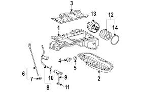 lexus 2010 gs 350 engine diagram auto electrical wiring diagram related lexus 2010 gs 350 engine diagram
