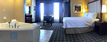 hotel hot tub suites in room whirlpool tubs in hotels b b s and cabins
