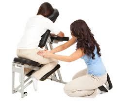 massage chair massage. 1 massage chair e