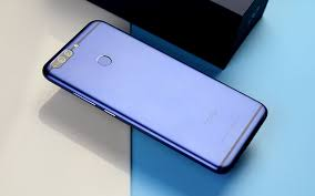 htc 2017 phones. huawei\u0027s new honor 8 pro is like an s8 on a budget htc 2017 phones