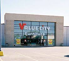 Value City Furniture Evansville In