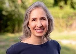 Christina Smith : The Hammond Agency