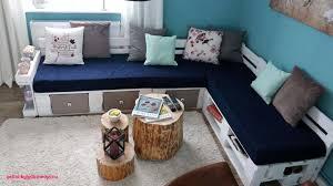 Ecke Im Schlafzimmer Gestalten Inspiration Von Bambus Wurzeln
