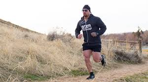 What Every <b>Bodybuilder</b> Needs To Know About <b>Running</b> ...