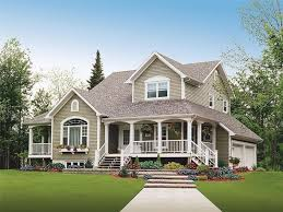 American Home Design Design Awesome Ideas