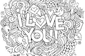 Thanksgiving Bible Coloring Pages Gopaymentinfo