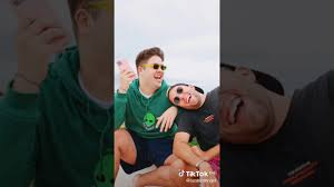 Tik Tok do Lucas Rangel - YouTube
