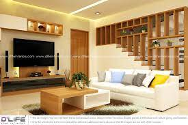 How to decorate a room   living rooms. Premium Living Room Design Interior Design Living Room Interior Design Interior Design Furniture