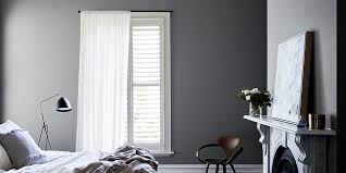 a new colour on your walls can transform your indoor spaces however there are loads of popular colours to choose from andrea from dulux provides some