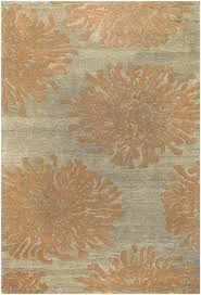 orange gray rug teal and orange area rug orange round area rugs area rugs orange area orange gray rug round