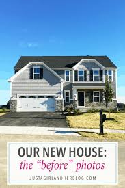 it s new construction a ryan homes palermo and i