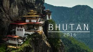ผลการค้นหารูปภาพสำหรับ photo of bhutan