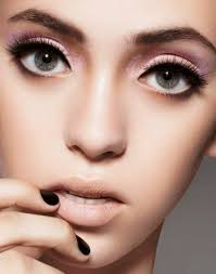 makeup techniques to make your eyes look bigger mugeek vidalondon makeup bigger you can easily create