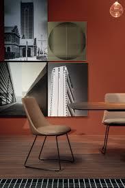 Itala Design Itala Bonaldo Chair