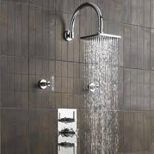bathroom shower. Exellent Bathroom Get In Touch With Us And Bathroom Shower