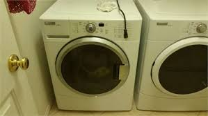maytag epic z dryer.  Dryer How Do You Reset A Maytag Epic Z Front Loading Washing Machine To Dryer C