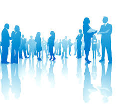 networking for a job its all about who you know networking for the job search jvs