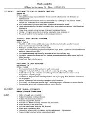 36 Local Graphic Design Resume Skills Nadine Resume