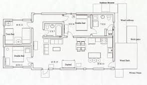 The Art Studio Floor Plan Studio Floor Plan Designs 19 On Floor Plan