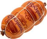Купить <b>Кондиционер</b> для детского белья <b>Synergetic</b> Нежное ...