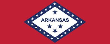 Dwi Penalties In New Mexico Chart Arkansas Dwi Laws