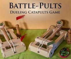 How To Make Wooden Games 100 best Juguetes images on Pinterest Wood toys Woodworking and 42