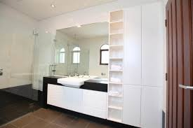 australian bathroom designs. Bathroom Design Ideas By Dwell Designs Australia Australian A