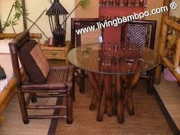dining room binh quoi set