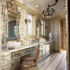 french country bathroom designs. Bathroom:Country French Bathroom Decorating Ideas Wall Decor Our Pictures Style Set Bathrooms Design Black Country Designs