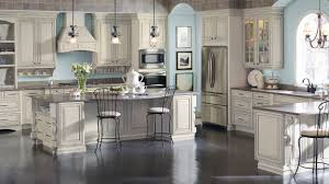 Omega Dynasty Kitchen Cabinets Kitchen And Bath Cabinetry Malden Ma Derry Nh