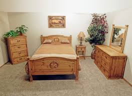 Star Bedroom Furniture Home Design Ideas