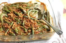 green bean casserole recipe. Wonderful Bean Intended Green Bean Casserole Recipe U