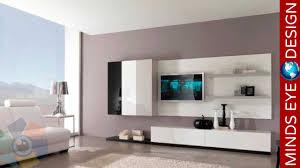 luxury interior design photos. unusual luxury interior design ideas - awesome modern designs photos