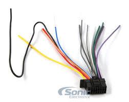 sony mex n4100bt wiring harness diagram sony image sony mex n4100bt wiring harness diagram sony image wiring diagram