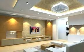 tray lighting ceiling. Tray Ceilings Lighting Ceiling Astonishing Ideas And That You Can . Y