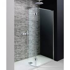opaque single shower doors. Simpsons Design Easy Access Walk In Shower Opaque Single Doors E