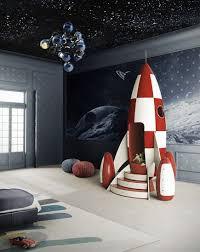 unique kids bedroom furniture. Unique Kids Bedroom Furniture Ideas By Circu To Keep In Mind N