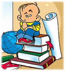 Повышение качества усвоения научных понятий Реферат по педагогике  Проблема усвоения понятий в обучении
