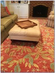 rugs richmond va furniture