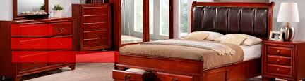 Right Bedroom. Only At Furniture Elegance