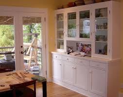if you have enough money to and do everything i would say that you must go on and improve almost every item in your kitchen and even purchase new